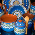Болгар керамика Троян ЕООД - Вижте още