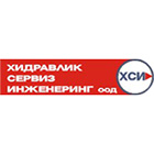 ХИДРАВЛИК СЕРВИЗ ИНЖЕНЕРИНГ - Вижте още