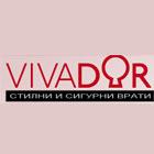 Вивадор - Вижте още