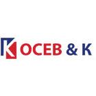 Косев и К ЕООД - Вижте още
