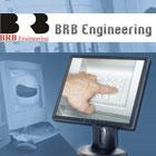 БРБ Инженеринг - Вижте още