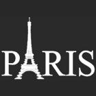 Парис ООД - Вижте още