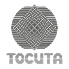 Тосита - Вижте още