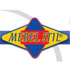 Мебел Стил - Вижте още