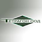 Тетрагон ООД - Вижте още