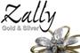 Zally.net - Вижте още