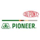 Пионер Семена България - Вижте още