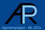 Агроремпроект - 98 АД - Вижте още