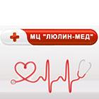 Medicinski Centyr Liulin Med - View more