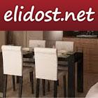 ЕЛИДОСТ - Вижте още