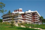 Hotel Relaks COOP - View more