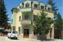 Hotel Nasluka - s.Bania  - View more