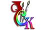 Спектър Керамик ООД - Вижте още
