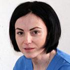D-r Gabriela Minova - View more