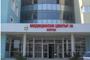 Medicinski Centyr ІІІ Burgas - View more
