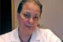 Д-р Нина Николова - Вижте още