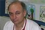 Д-р Пенчо Кратунков - Вижте още