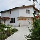 Къща за Гости Тепавицата - Вижте още