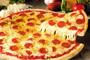 Balito Pizza & Grill - Вижте още