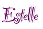 Estelle - Вижте още