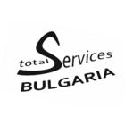 Тотал Сървисис България ЕООД - Вижте още