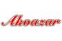 Аквазар - Вижте още