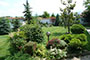 Градински Център Декор Цвет - Вижте още