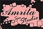 Амрита МН - Вижте още