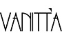Модна Къща Ванитта - Вижте още