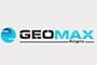 Геомакс България ООД - Вижте още