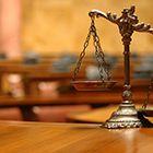 Адвокатска Кантора Заборова - Вижте още