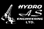 HYDRO AS ENGINEERING - Вижте още