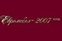 Евромебел 2007 ЕООД - Вижте още