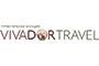 Vivadortravel.bg - Вижте още