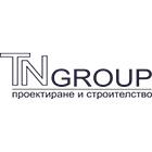 ТИЕНгруп ЕООД - Вижте още
