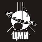 Център за Музикални Изкуства - Вижте още