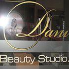 Dani Beauty Studio - Вижте още