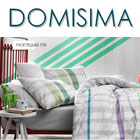 Domisima - Вижте още