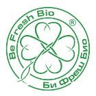 Be Fresh Bio - Вижте още