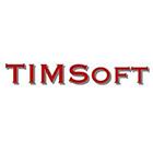 Тимсофт ООД - Вижте още