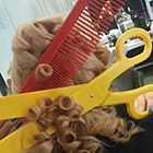 She's Hair Salon - Вижте още