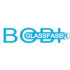 Боби Гласфазер - Вижте още