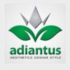 Адиантус ООД - Вижте още