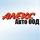 Aleks Avto OOD - View more