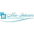 Newinterior - Вижте още