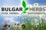 Био продукти произведени в България - Вижте още
