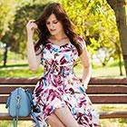 Дамска мода Имрен - Вижте още