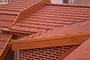 Ремонт на покриви София - Вижте още