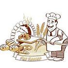 Пекарна Страттон - Вижте още