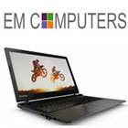 ЕМ Компютърс ЕООД - Вижте още